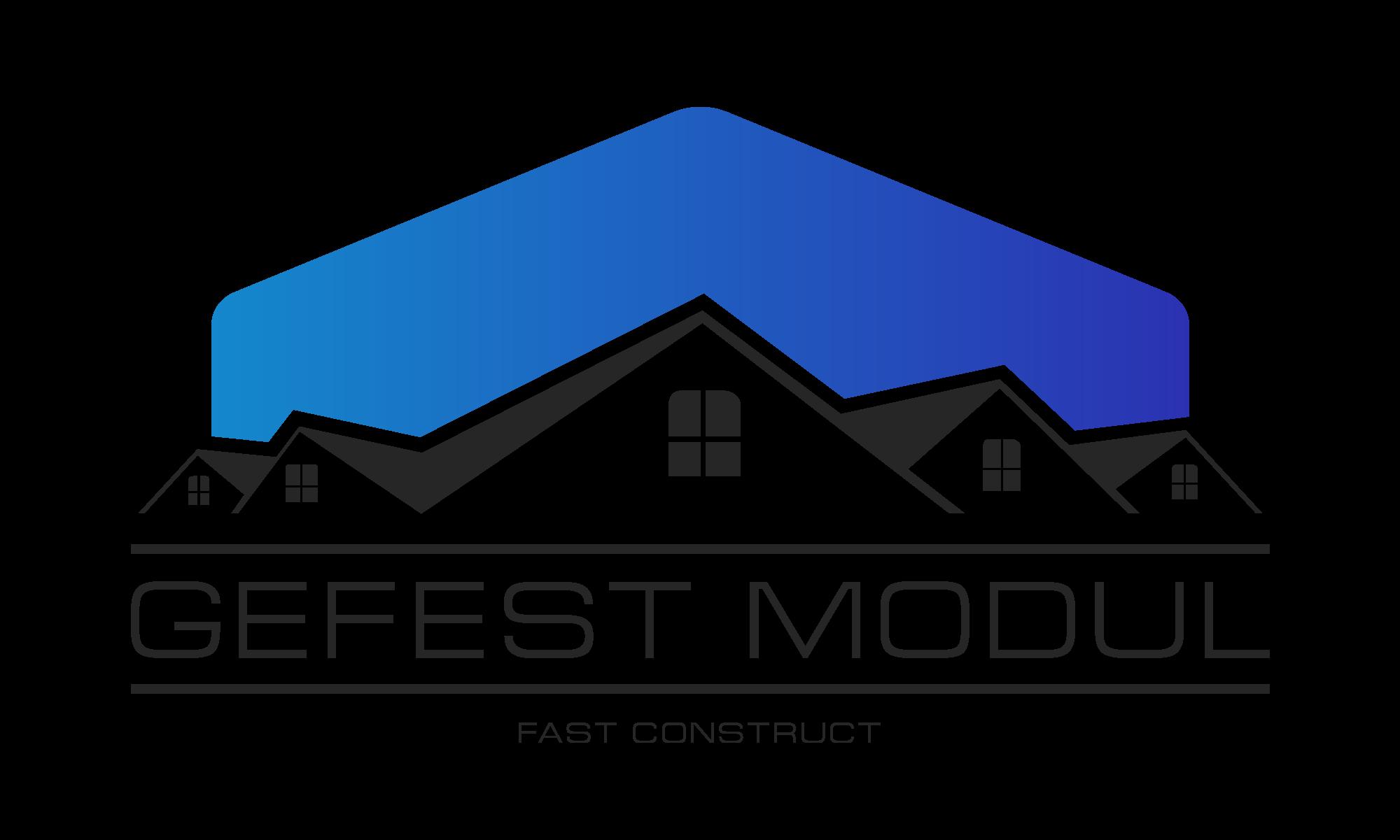 Gefest-Модуль